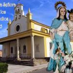 Nuestra Señora de los Remedios 2015
