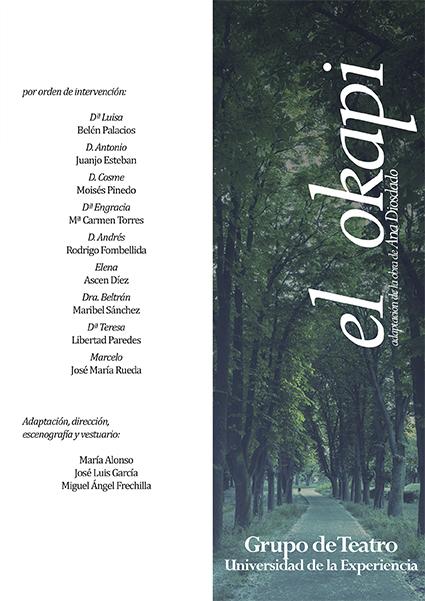 díptico (imprimir)-1