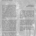 díptico (imprimir)-2