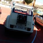 coches clasicos (1)