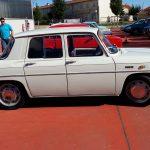 coches clasicos (10)
