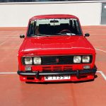 coches clasicos (12)