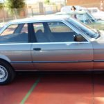 coches clasicos (14)