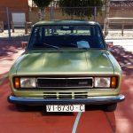 coches clasicos (15)