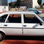 coches clasicos (16)