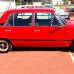 coches clasicos (17)