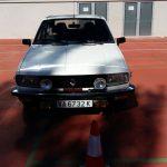 coches clasicos (18)