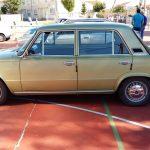 coches clasicos (19)
