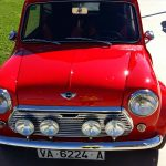 coches clasicos (2)