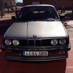 coches clasicos (20)