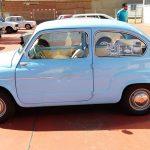 coches clasicos (21)