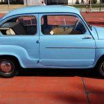 coches clasicos (22)