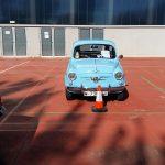 coches clasicos (23)