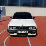 coches clasicos (24)