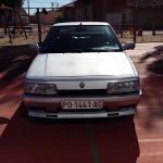 coches clasicos (25)