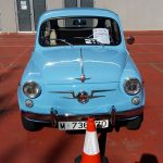 coches clasicos (26)