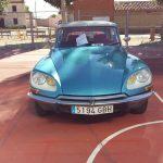 coches clasicos (27)