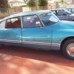 coches clasicos (28)