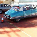 coches clasicos (29)