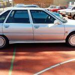 coches clasicos (30)
