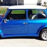 coches clasicos (31)