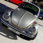 coches clasicos (32)