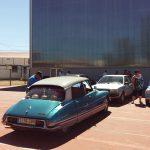 coches clasicos (33)