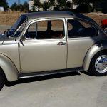 coches clasicos (35)