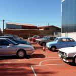 coches clasicos (36)