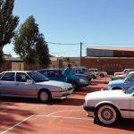 coches clasicos (37)