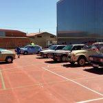 coches clasicos (38)