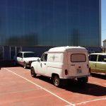 coches clasicos (39)