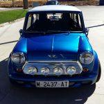 coches clasicos (4)