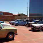 coches clasicos (40)