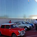 coches clasicos (41)