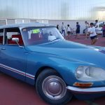 coches clasicos (47)
