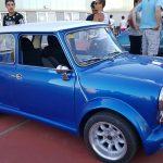 coches clasicos (48)