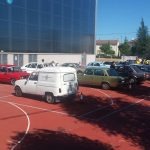 coches clasicos (49)