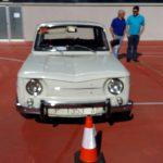 coches clasicos (5)