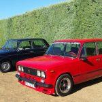 coches clasicos (53)