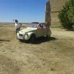 coches clasicos (57)