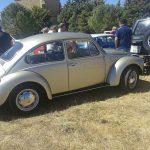 coches clasicos (58)
