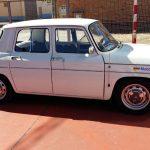 coches clasicos (6)