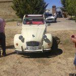 coches clasicos (60)