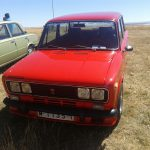 coches clasicos (63)