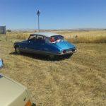 coches clasicos (65)