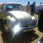 coches clasicos (66)