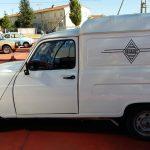 coches clasicos (8)