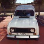 coches clasicos (9)