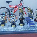 premios  (44)
